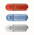 USB FLASH DRIVE 1GB INFOTECH