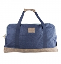 HIGHLINE TRAVEL BAG