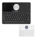 TECLADO COM CARREGADOR WIRELESS LINK