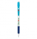 BIC® MEDIA CLIC GRIP DIGITAL LAPISEIRA