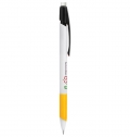 BIC® MEDIA CLIC GRIP DIGITAL ECOLUTIONS® LAPISEIRA